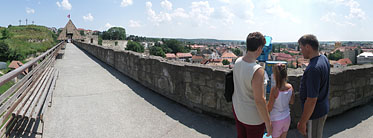 ××Castle of Eger - Eger, 헝가리